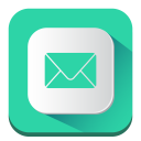 Mail-icon (1)